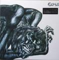 Comus - First Utterence  lp reissue  180 gram vinyl