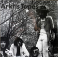 Arktis - Tapes  lp reissue