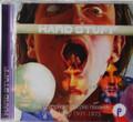 Hardstuff - The Complete Purple Recordings 1971-1973 7 bonus tracks