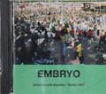 Embryo - Umsonst und Draussen - Vlotho 1977