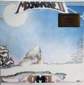 Camel - Moonmadness  lp reissue  180 gram vinyl