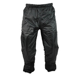 Waterproof Over Pants