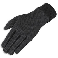 Windproof Inner Liner Gloves