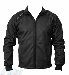 Windproof Thermal Winter Jacket
