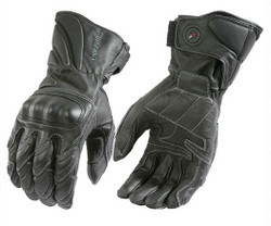 Joe Motorcycle Gloves