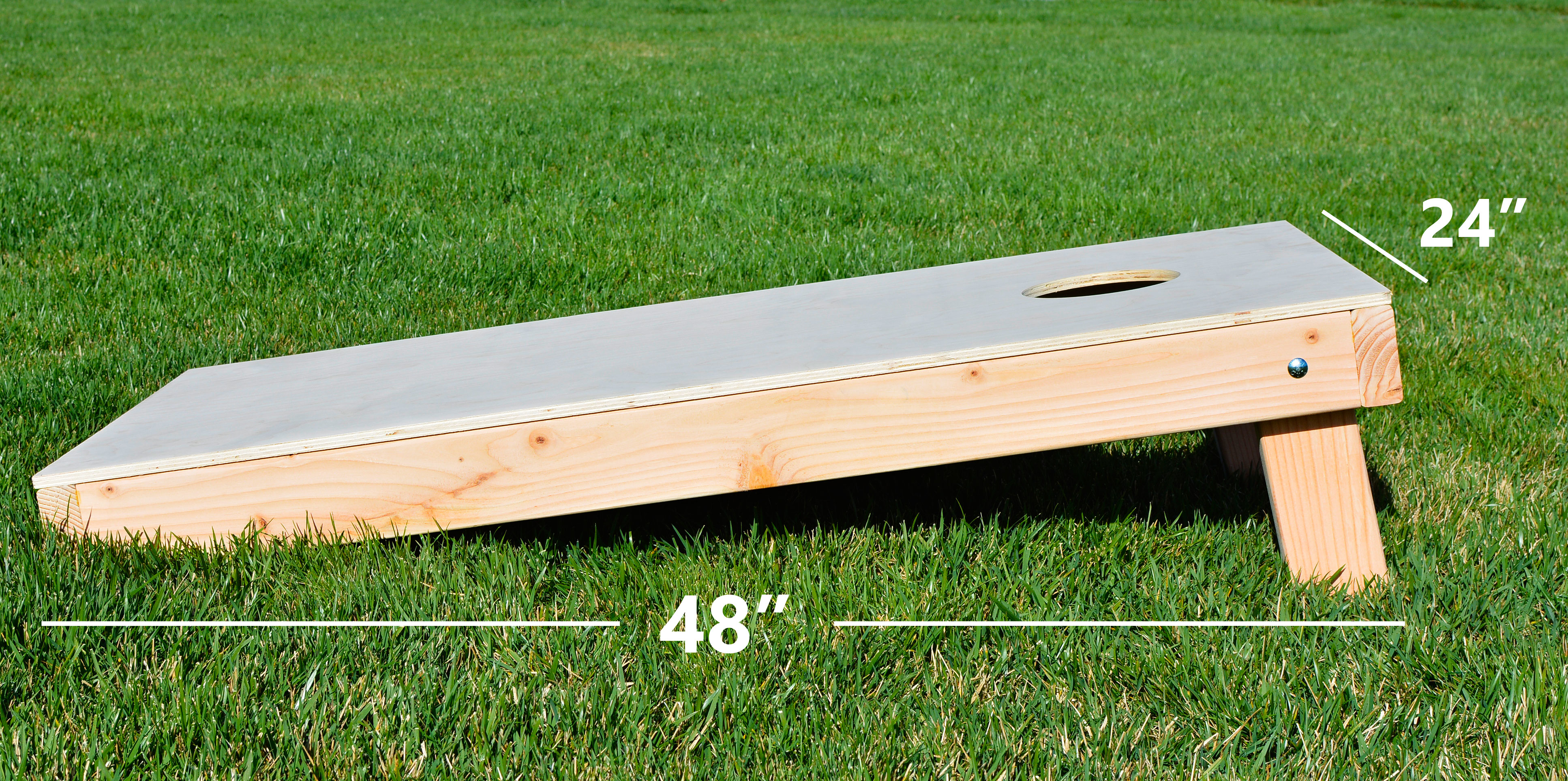 customcornhole-cornhole-boards-side.jpg