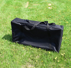 Premium Cornhole Carrying Case