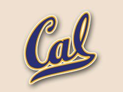 California Cornhole Decal