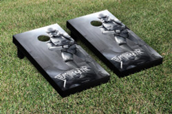 Star Wars Stormtrooper Cornhole Set with Bags