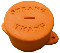Strang Thang