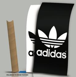 Adidas Cornhole Wraps