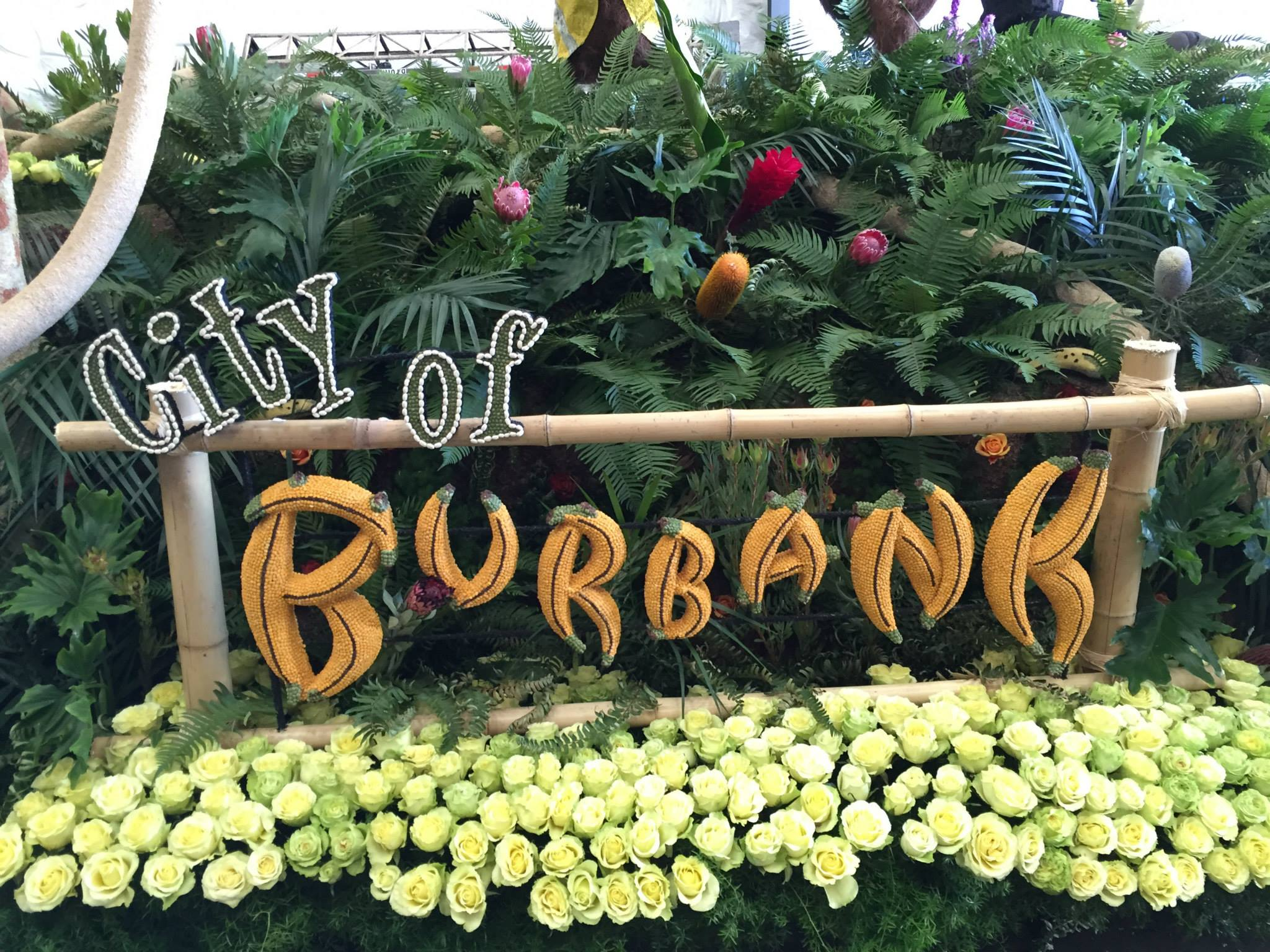 burbank-tournament-of-roses-float-with-flyboy-naturals-rose-petals.1.1.2015.1.jpg