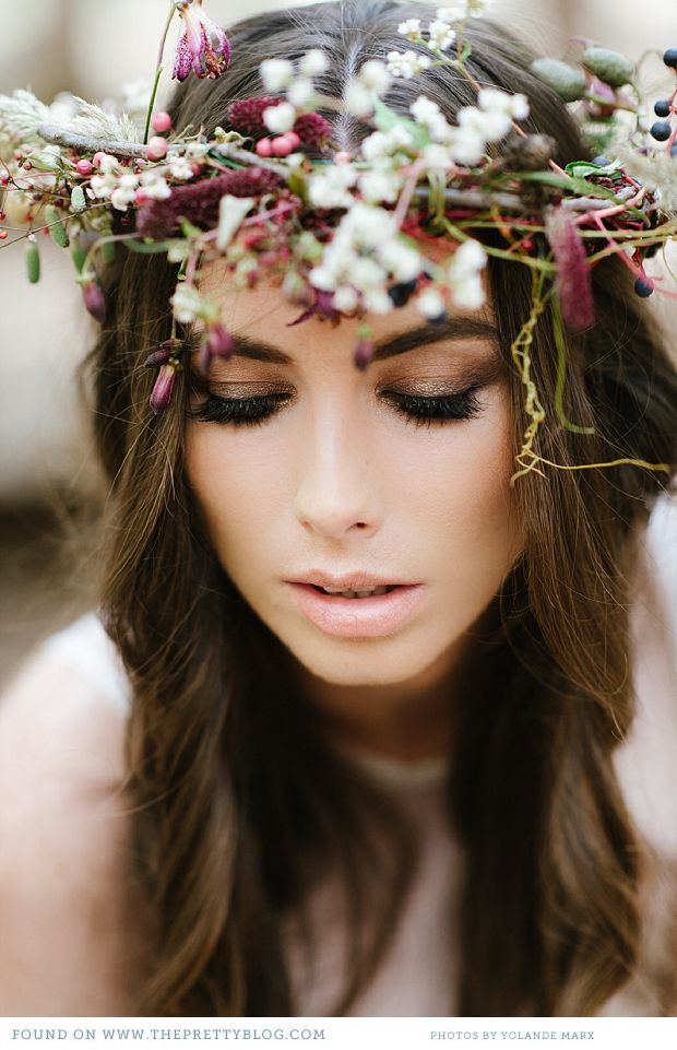 Wedding Trends For 2015 Themes Flyboy Naturals Llc