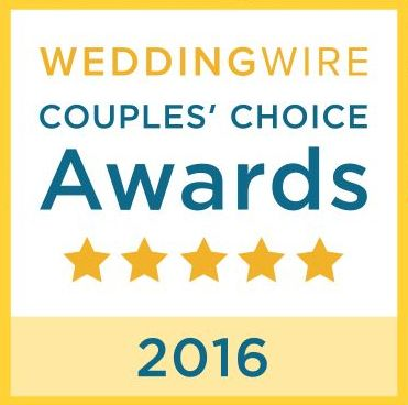wedding-wire-couples-choice-award-winner-flyboy-naturals-rose-petals.1.jpg