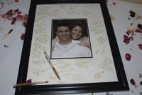 2005 Heather & Brian