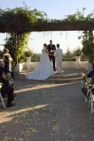 Leanna & Christian's Ceremony