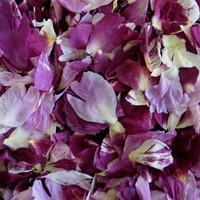 Purple Passion BLEND