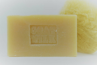 Gentle & Unscented Baby Bar
