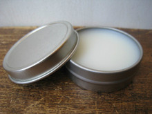 Cuticle Nail Butter