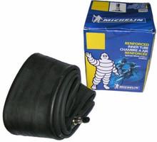 Michelin 21MDR 2.5x21, 2.75x21, 3.00-21, 80/90-21, 80/100-21, 90/90-21, 90/100-21