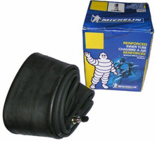 MICHELIN Reinforced Inner Tube 18 MGR 140/80-18, 130/90-18