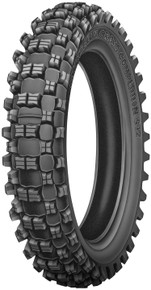 Michelin S12 XC  120/80 - 19 TT