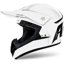 Airoh Switch MX Helmet White