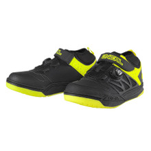 2018 O'Neal Session SPD MTB Shoes Hi-Viz