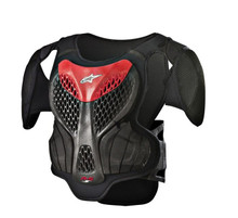 Alpinestars A5 Youth Body Armour/Protector