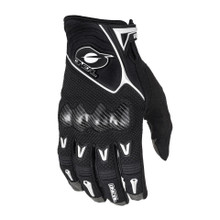 2018 O'Neal Butch Carbon MTB Gloves Black