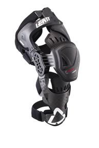 Leatt C-Frame Pro Carbon Knee Brace