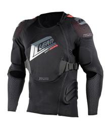 2018 Leatt 3DF Airfit Body Protector