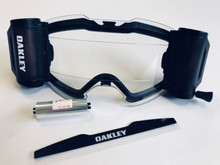 OAKLEY ROLL OFF KIT OAKLEY FRONT LINE
