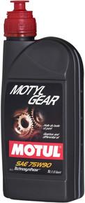 Motul Motylgear 75W90 Oil 1 Litre