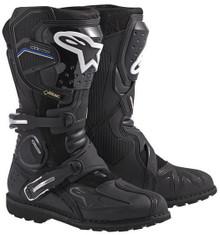 Alpinestars Tucan GTX Boots Black
