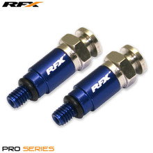 Race FX Fork Bleeders
