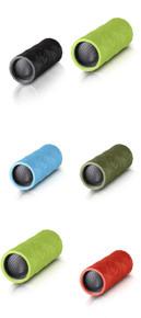Outdoor Tech Buckshot Mini Wireless Speaker