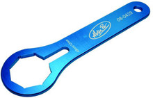 Motion Pro Yamaha Fork Cap Wrench 49mm