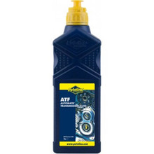 Putoline Auto Transmission Fluid ATF