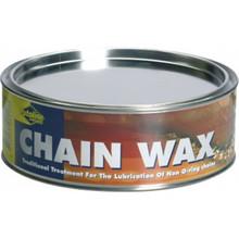 Putoline Chain Wax 1 kg