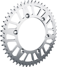JT Alloy Rear Sprocket Yamaha YZ/YZF 125-450