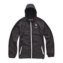 Alpinestars Next Jacket Black