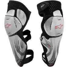 Alpinestars Bionic Knee Protector