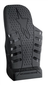 Alpinestars Tech 10 Boot Sole Insert