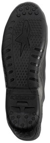 Alpinestars Tech 3 Boot Soles (Pair)