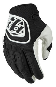 2016 Troy Lee Designs SE Gloves Black