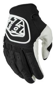 2016 Troy Lee Designs SE Gloves Black
