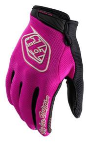 2016 Troy Lee Designs Youth GP Air Gloves Pink