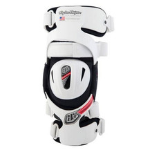 Troy Lee Designs Knee Brace Right