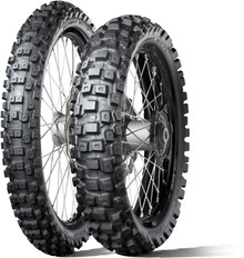 Dunlop Geomax MX71 Tyres